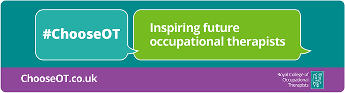 Occupational Therapy Roles - ChooseOT